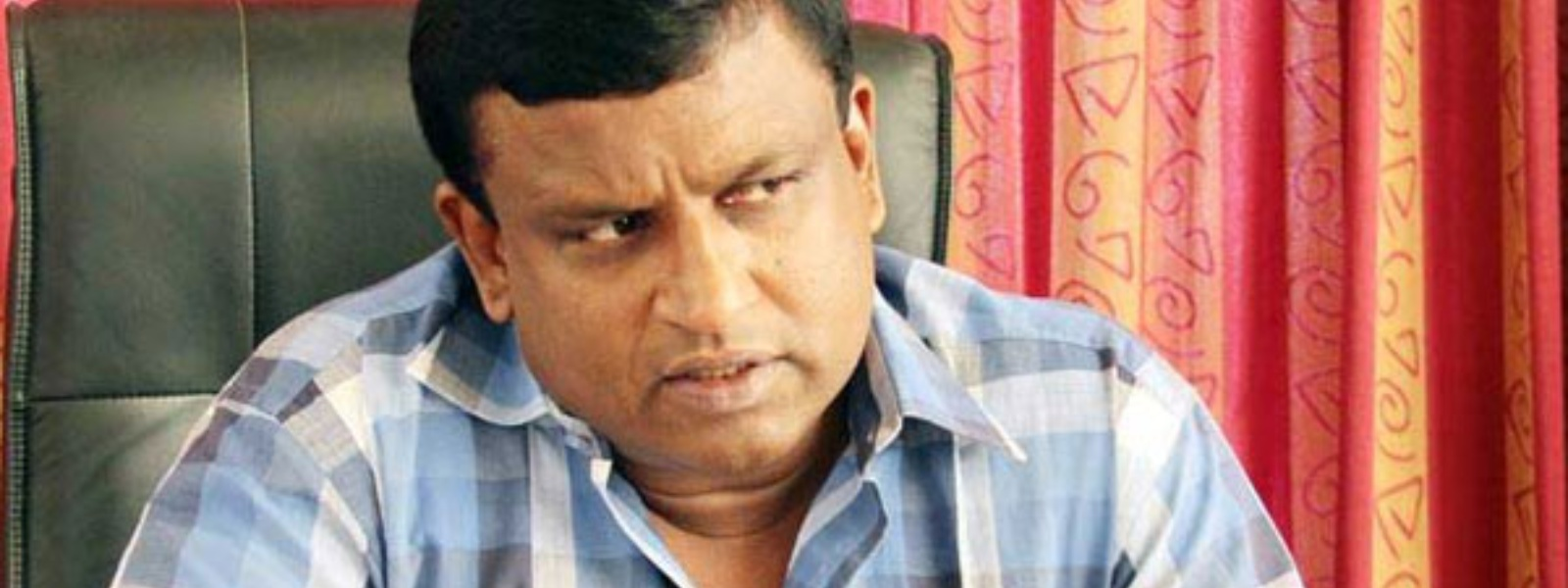 Mayor of Hambantota sentenced to 5 years in prison