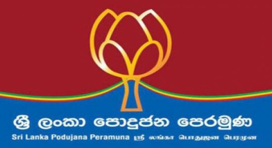 SLPP youth pledge to be handed over to party's candidate