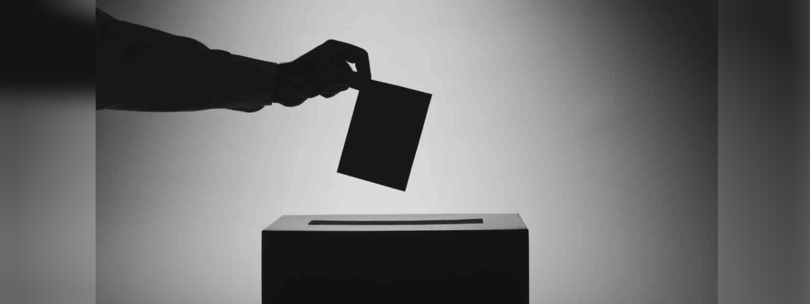 Final day to resgister for 2019 Voter List