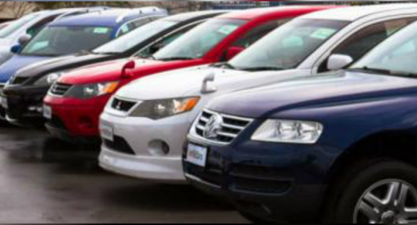 Prices of Japanese vehicles set to increase – Vehicles Importers Association