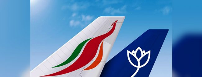 Report of the Presidential Commission probing into irregularities at SriLankan Airlines and Mihin Lanka to be presented to Attorney General