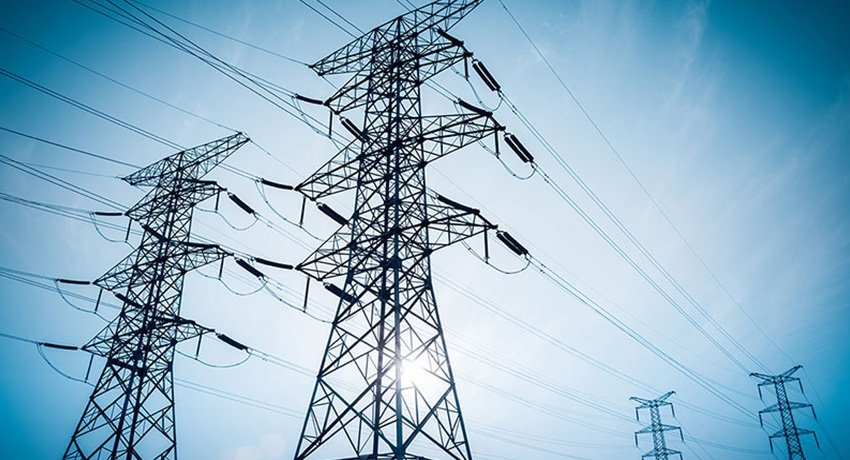 Inclement weather disrupts power supply to areas