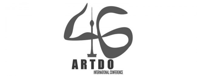 46th ARTDO International Conference to be held in Sri Lanka for the 1st time ever