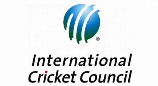 ICC to review security arrangements in Pakistan