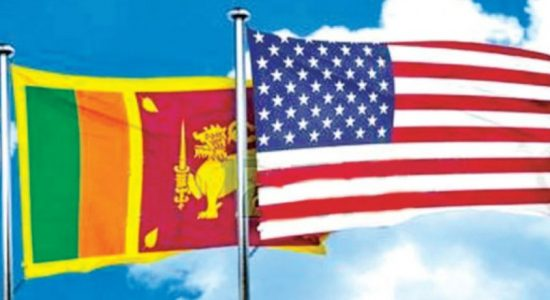 Amcham urges Sri Lankan Government to approve MCC compact
