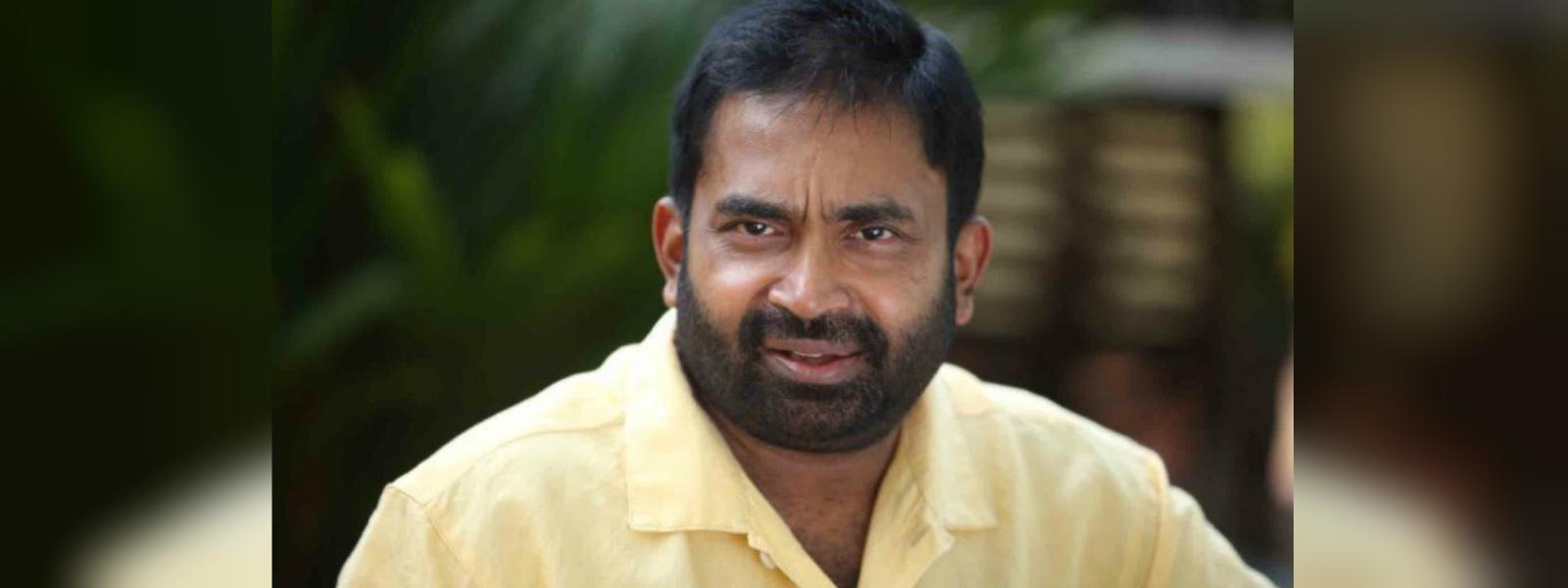 Ranjith Siyambalapitiya summoned by the PCoI
