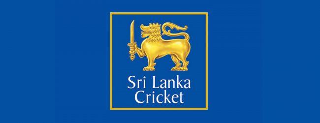 SLC to seek Government help following terrorist threat