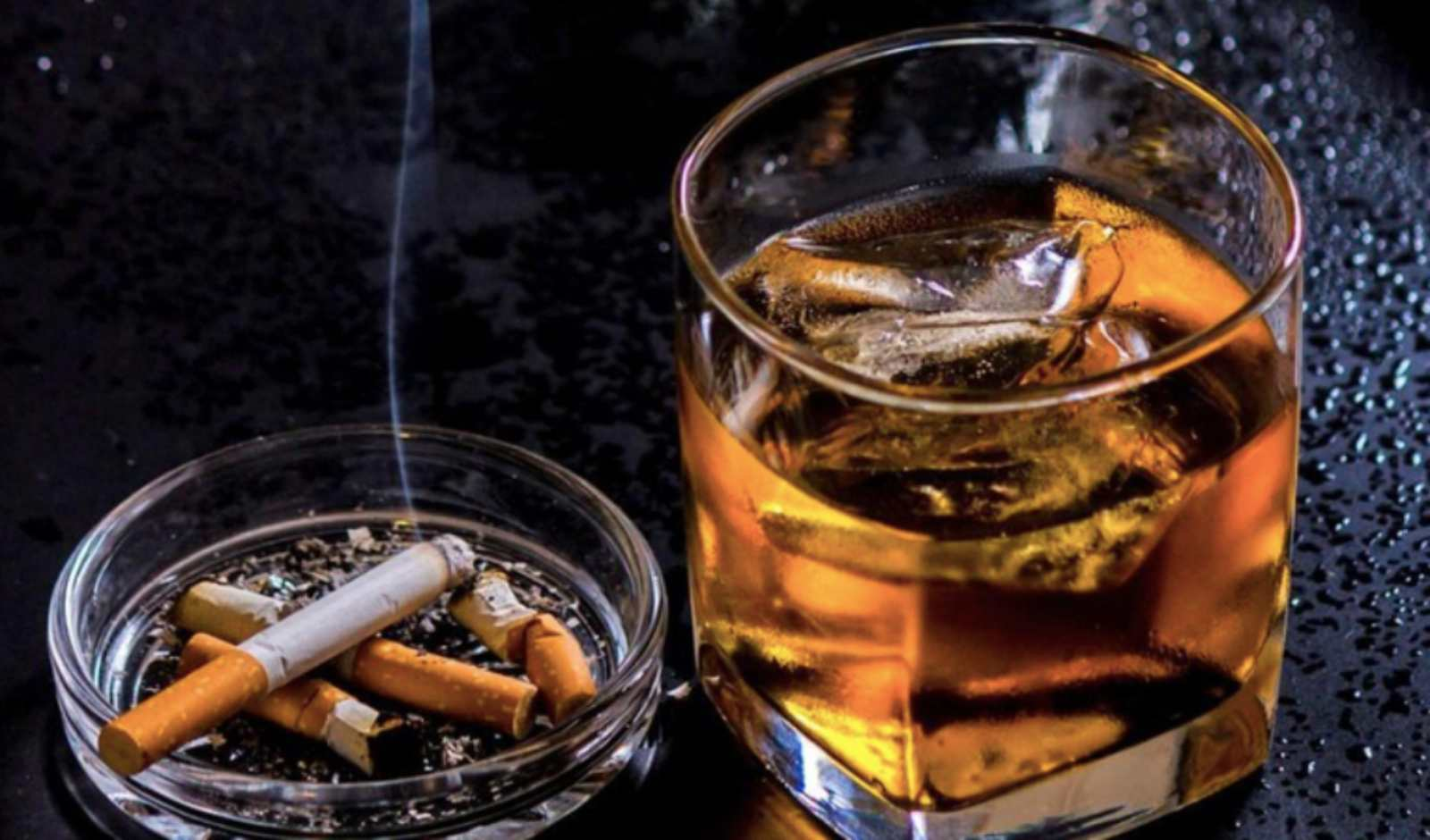 Islandwide survey on tobacco and alcohol from next week