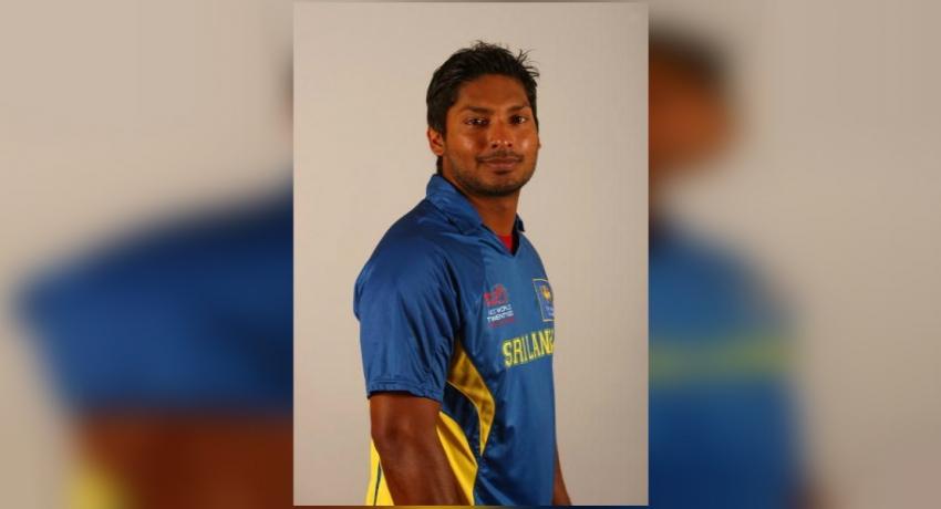 Sports News   Sri Lanka   Cricket   Rugby   Football