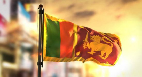 Moody's issues a warning on Sri Lanka's debt situation