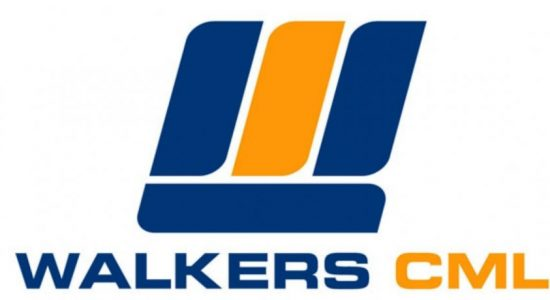 Ravi Wijeratne agrees to purchase MTD Walkers