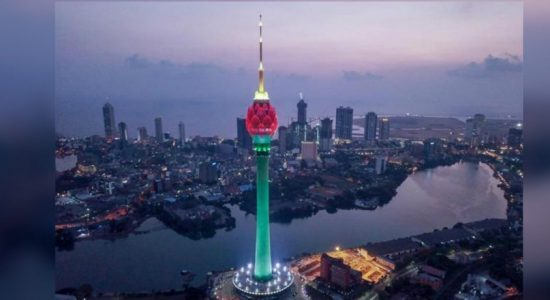 COPE to launch investigations into Lotus Tower