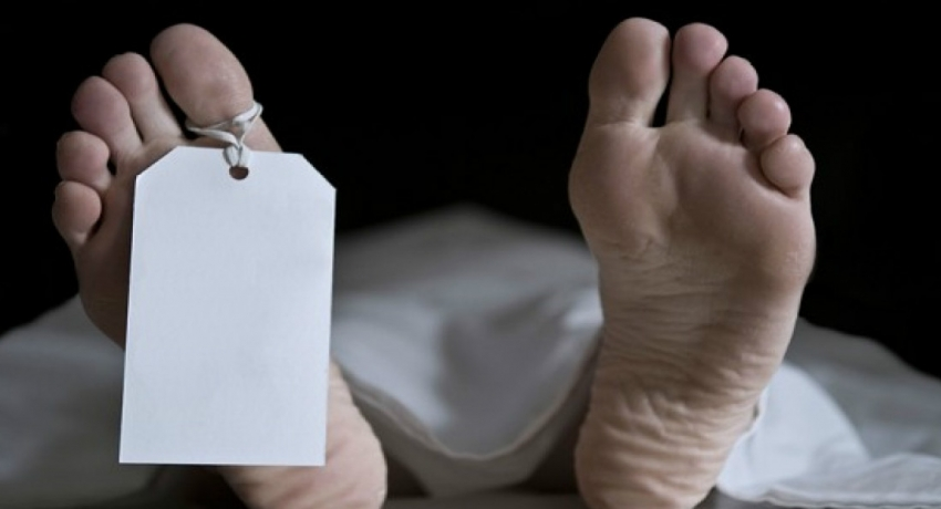 Investigations underway into two deaths at Chilaw General Hospital
