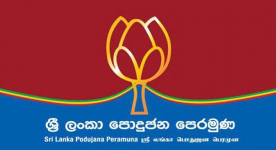 SLPP places bonds on behalf of Gotabaya Rajapaksa