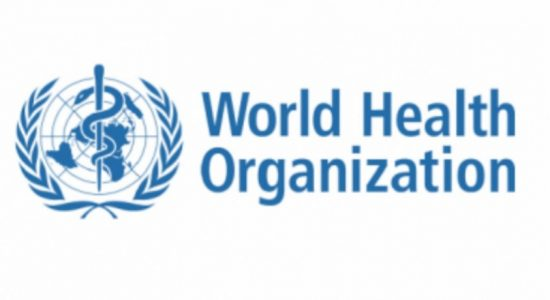 Sri Lanka is measles free : WHO
