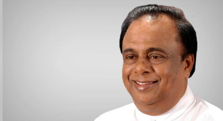 S.B. Nawinne to support Sajith Premadasa