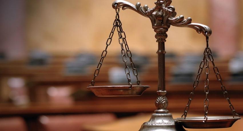 AG requests Supreme Court to reject Pujitha Jayasundara's affidavit