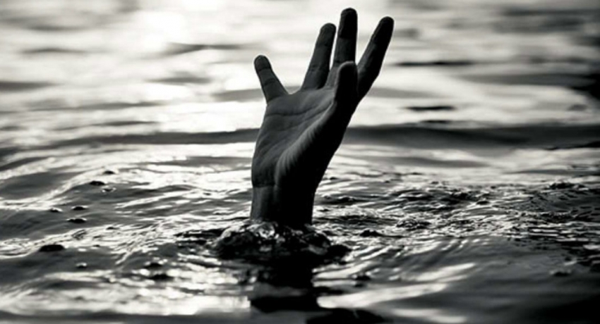 23-year-old soldier drowns in Randenigala waters