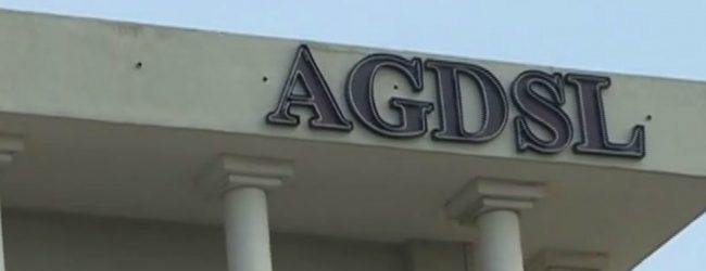 AG's Department concludes over 10,000 cases in first 8 months