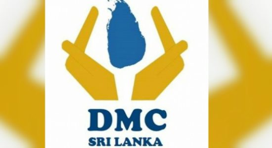 Compensation for houses damaged by strong winds – DMC