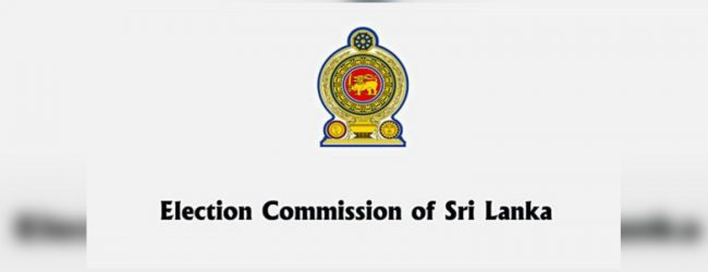 Political parties called to the Elections Commission tomorrow