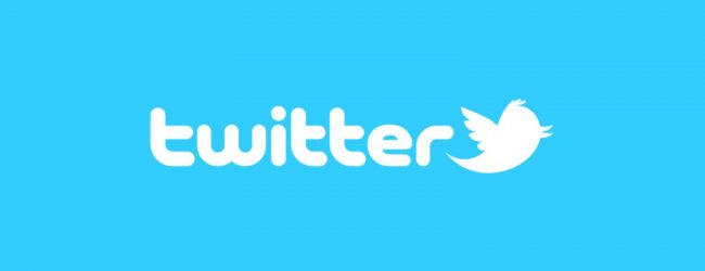 Twitter to ban political ads in apparent swipe at Facebook