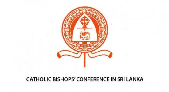 Catholic Bishop's Conference advises citizens to act wisely in presidential election