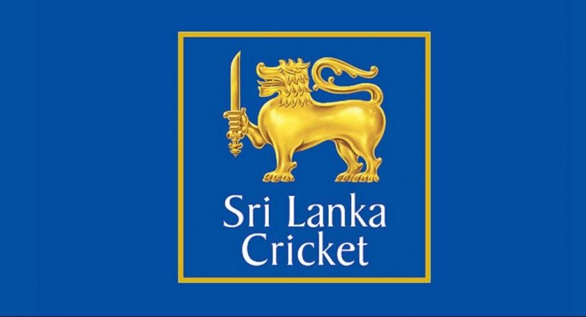 Three cricket stadiums in limbo despite plans for new stadium