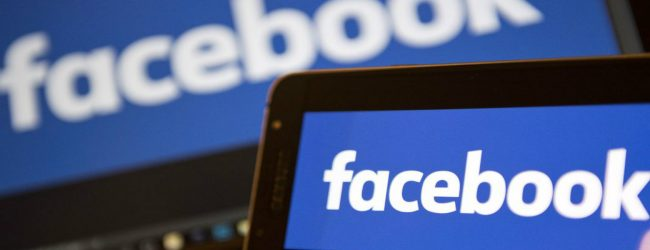 Turkey fines Facebook $282,000 over privacy breach