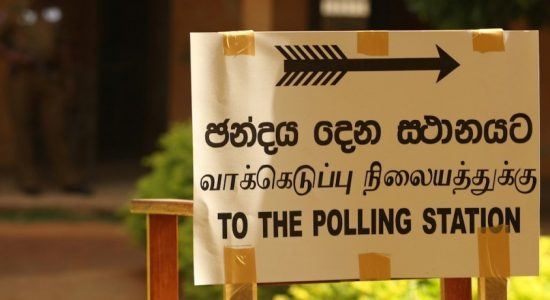 Election regulation violations on the rise