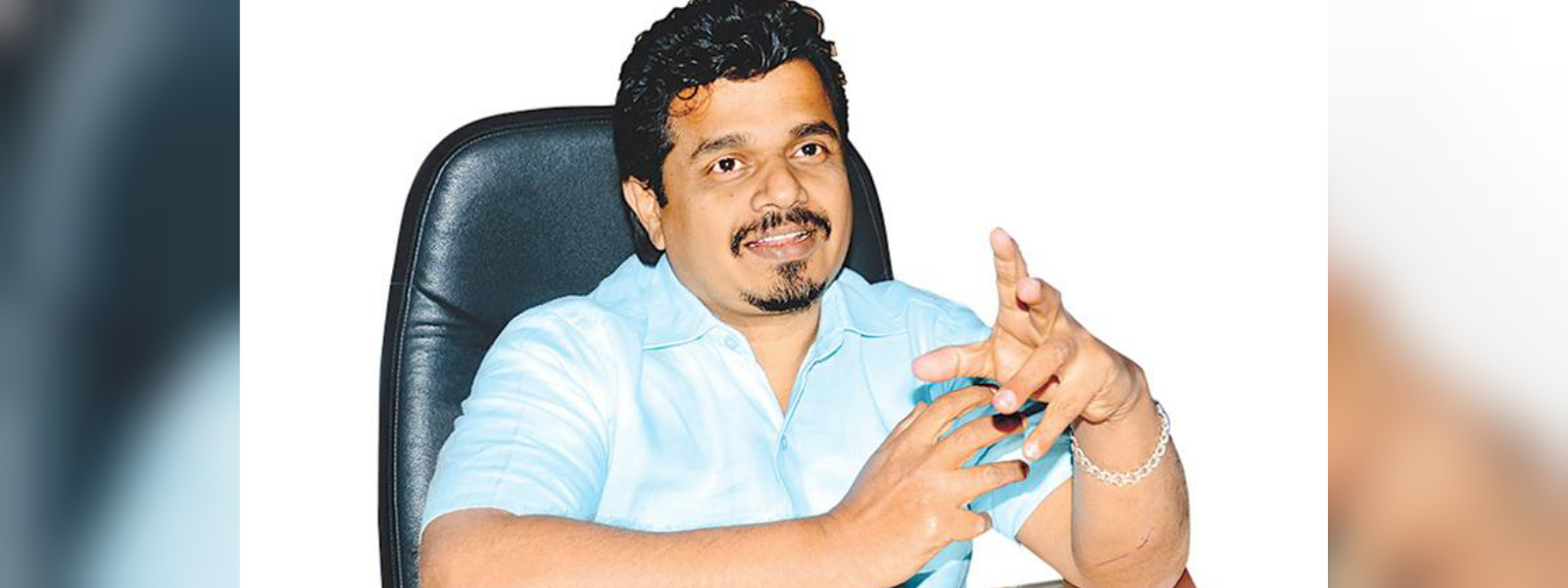 Weerakumara Dissanayake warns those who jeer them