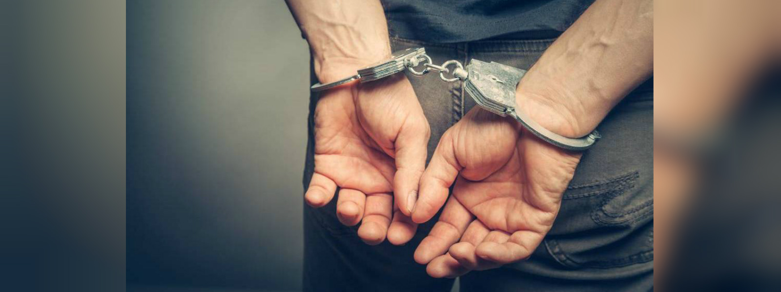 Suspect arrested with Kerala cannabis and ICE