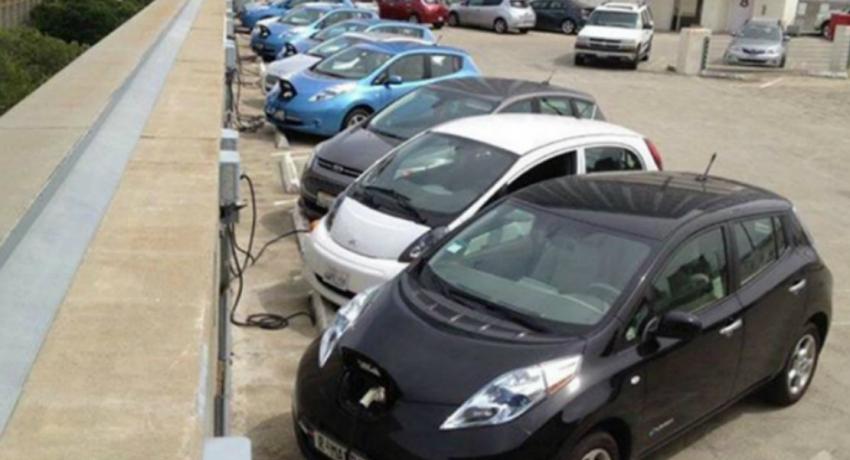 Luxury tax on vehicles revised