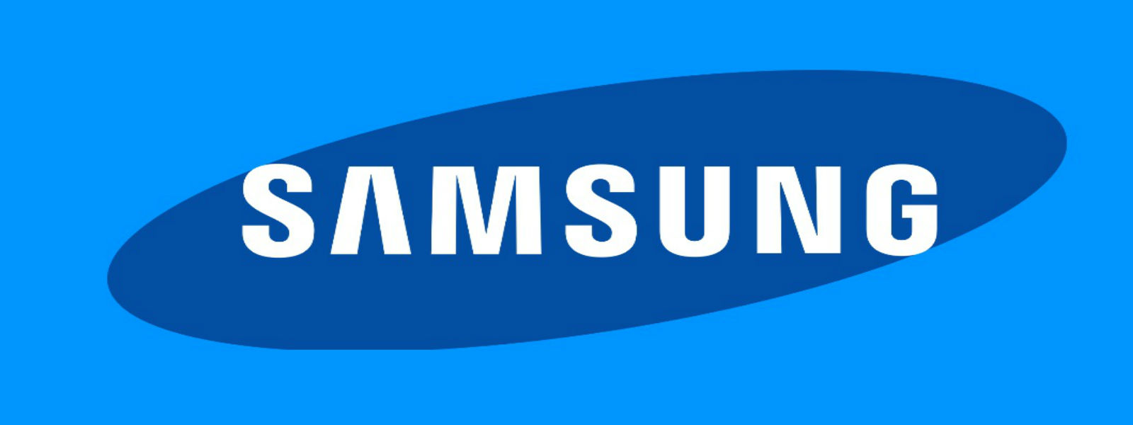 File footage of Samsung Electronics ahead of earnings guidance