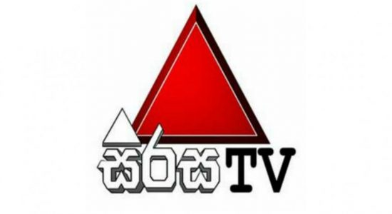Sirasa TV : Teledrama channel of the year and many more awards