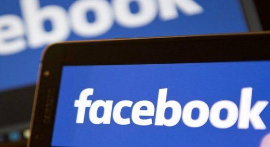 Turkey fines Facebook $282,000 over privacy breach