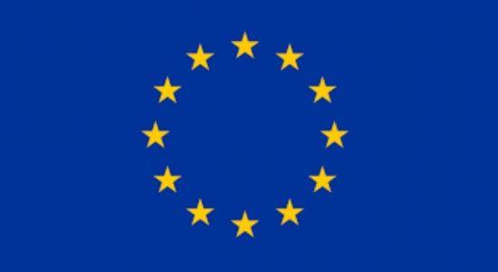 EU Election Observation Mission to begin monitoring