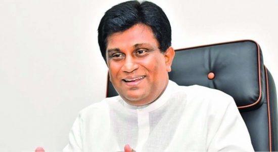 Sajith Premadasa will bring a social revolution – Ajith. P Perera