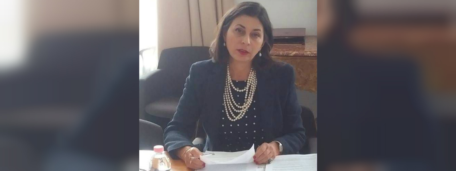 Italy to support SL with technical assistance to produce electricity