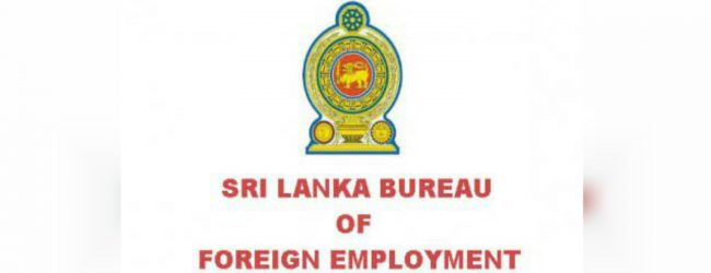 Over 500 Sri Lankan nationals detained in foreign prisons – Audit reports
