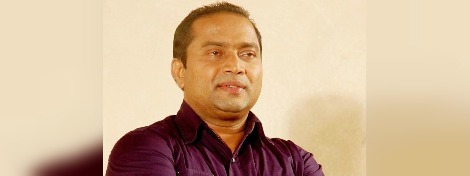 Isura Devapriya removed from all SLFP portfolios