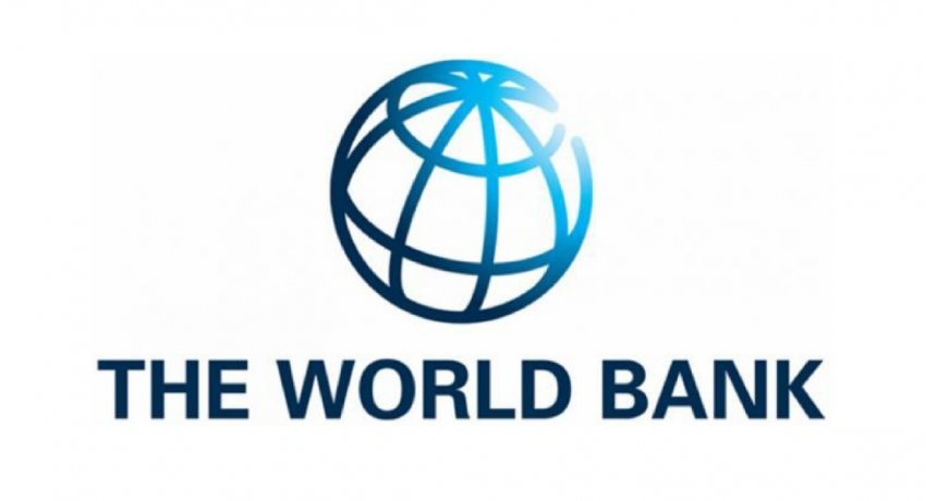Sri Lanka's growth forecast for 2019 down to 2.7% : World Bank