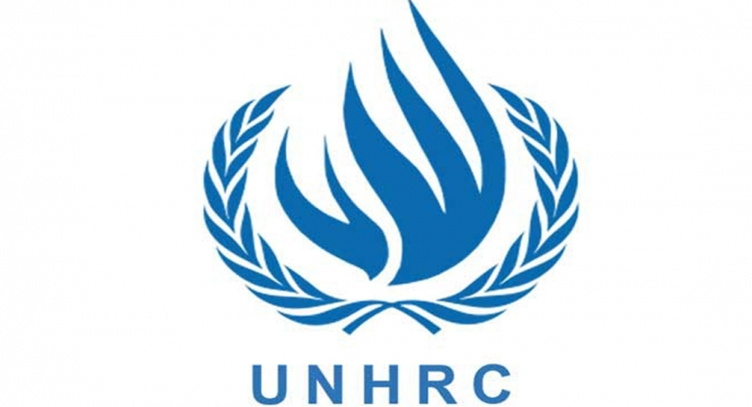 UNHCR is a possible contender for the 2019 peace prize