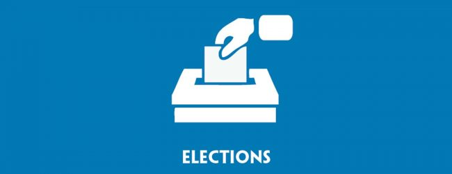 12 member International observer group to monitor SL election