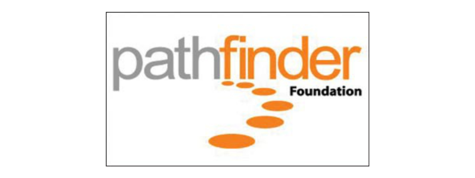 Pathfinder Foundation calls to set-up task force on ocean resources