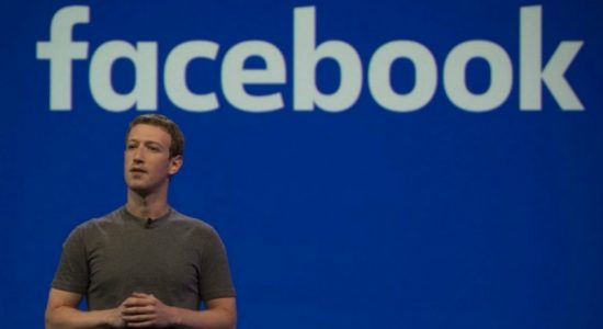 Facebook bans 5.4 billion fake accounts this year