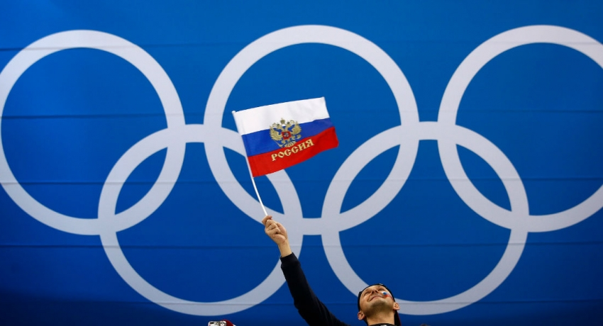 Key World Anti-Doping Agency committee recommends Russia face a four-year ban for various violations