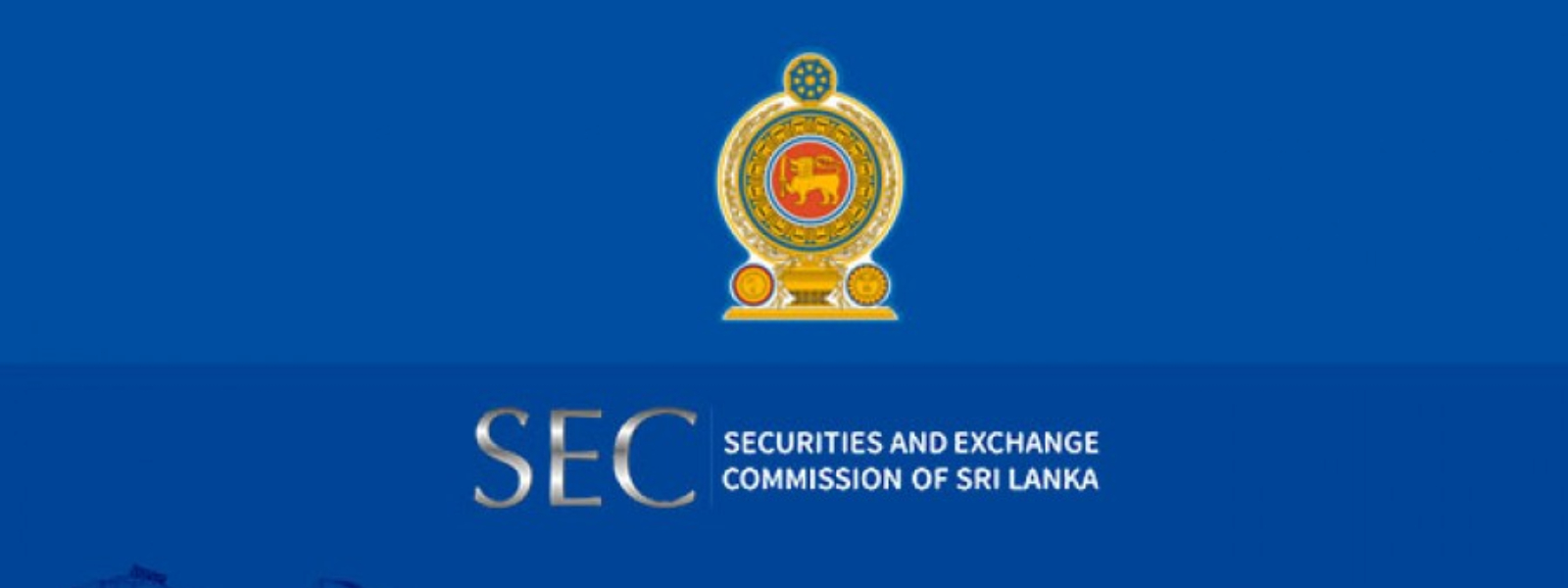 SEC goes to court against market manipulation