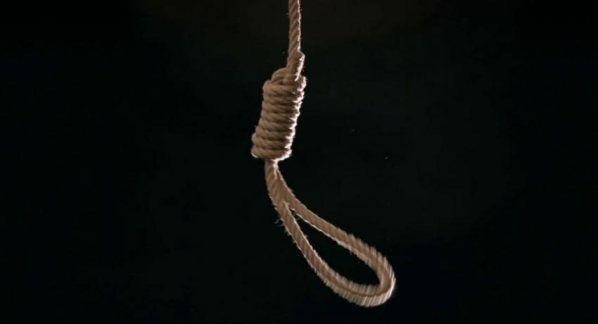 Triple homicide: Killer receives death sentence after 7 years