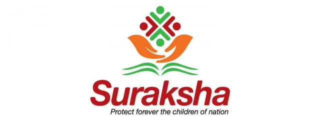 Government assures Suraksha Insurance will not be abolished